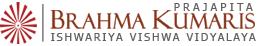 Brahmakumaris MiraSociety